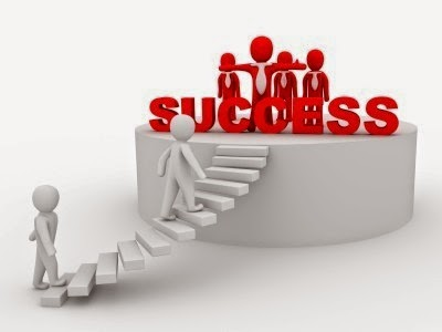 2d114-baby-steps-to-success