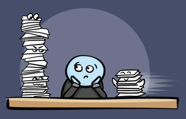 Procrastination-04-despair