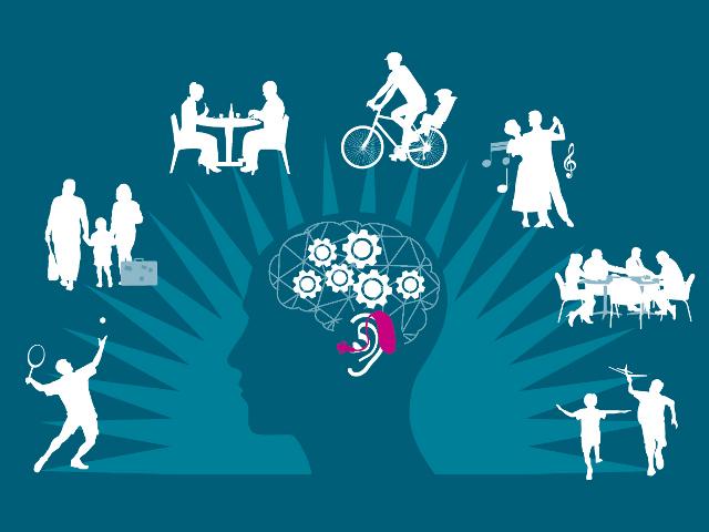 brain fit press release elements