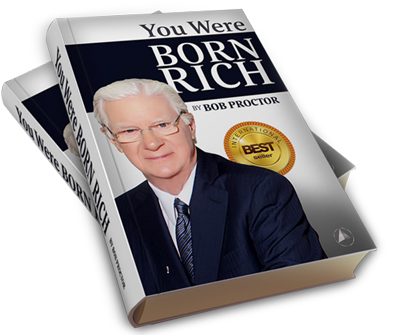 you-were-born-rich1