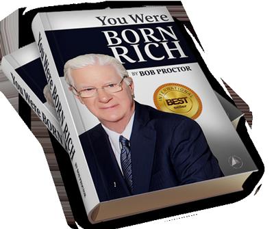 you-were-born-rich1