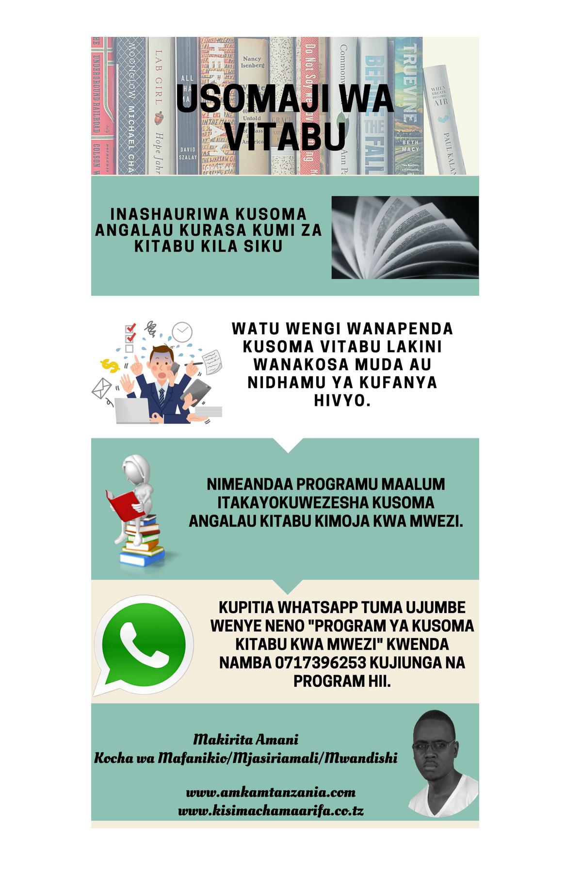 amkamtanzania.com