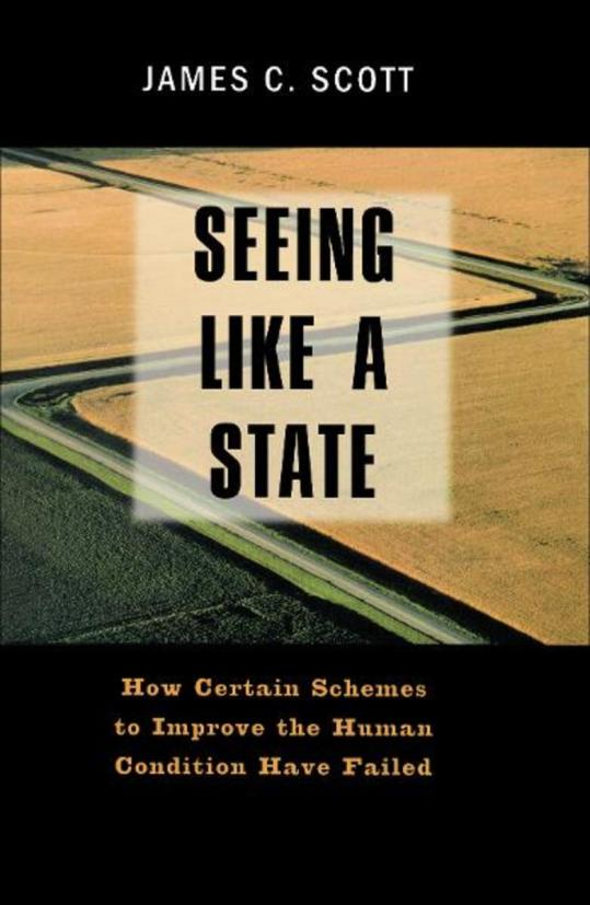 seeing-like-a-state
