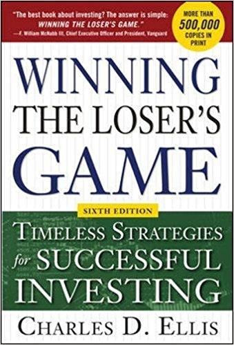 winning losers game