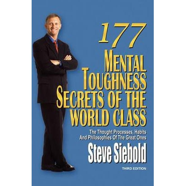 177-mental-toughness-secrets-of-the-world-class