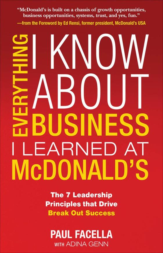 everything-i-know-about-business-i-learned-at-mcdonalds