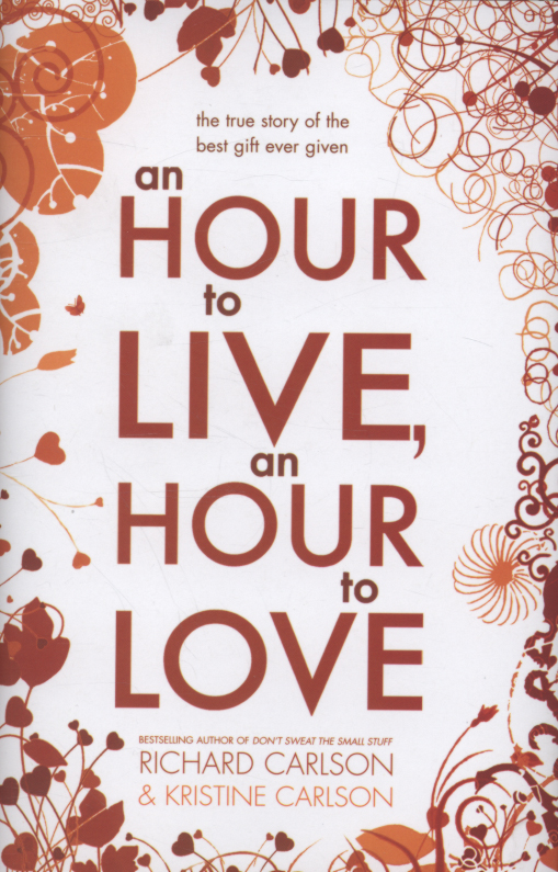hour to live