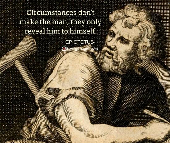 circumstances-epictetus-quotes