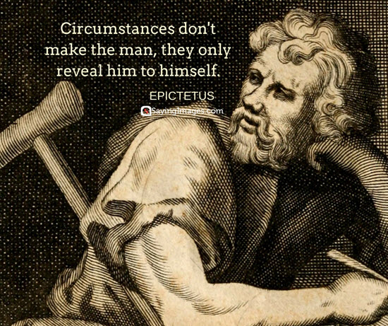circumstances-epictetus-quotes