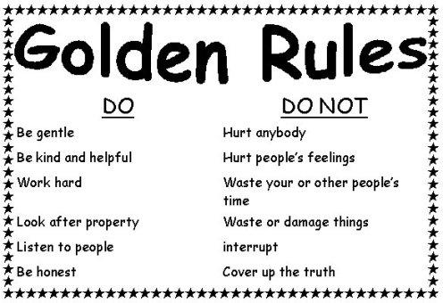 golden_rules1