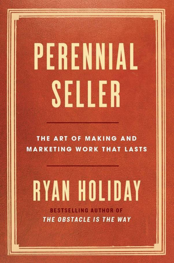 Perrenial-Seller-by-Ryan-Holiday