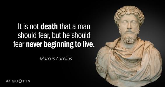 Quotation-Marcus-Aurelius