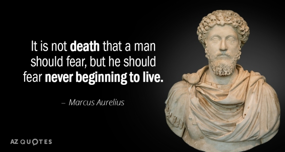Quotation-Marcus-Aurelius