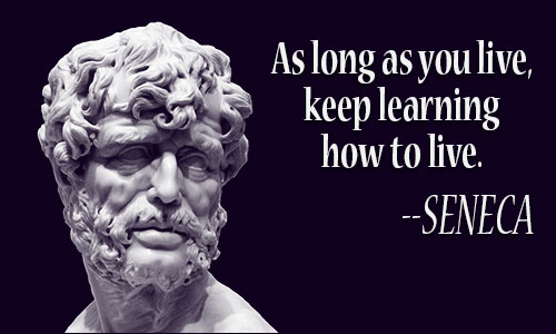 seneca_quote