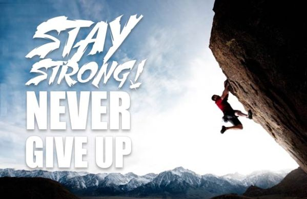 Stay-Strong-Never-Give-Up