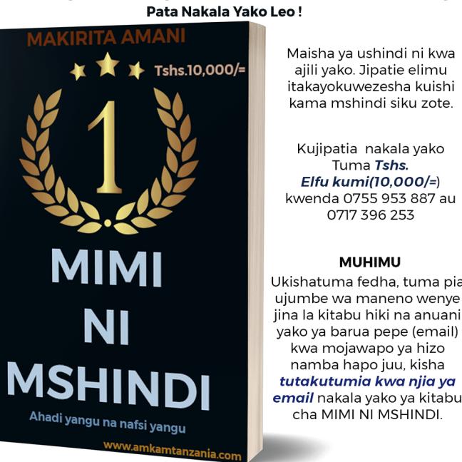 cropped-mimi-ni-mshindi