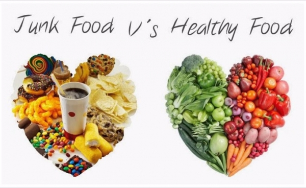 eat-healthy.-live-healthy.-its-a-choice.