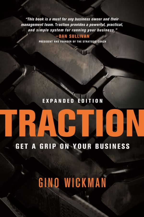Traction_FrontCover