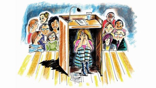 public-speaking-fear