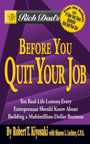 before you quit your job.jpg