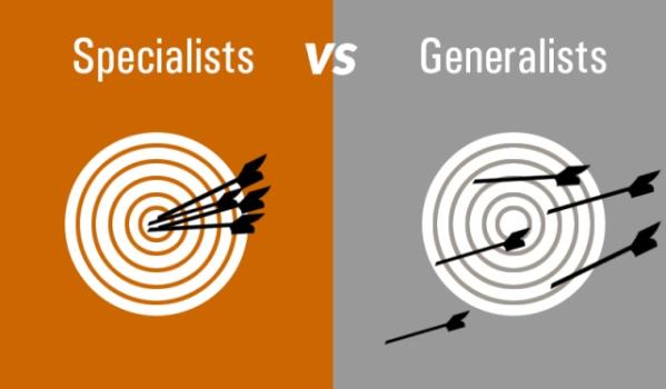 specialists vs generalist.jpg
