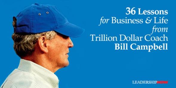 TrillionDollarCoach.jpg