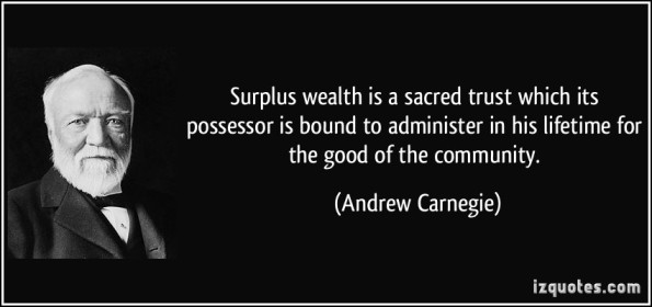 carnegie on gospel of wealth.jpg