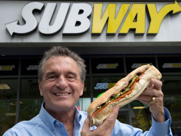 fred deluca subway.jpg