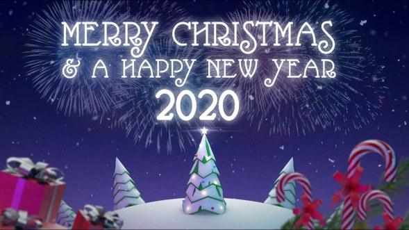 2020...jpg