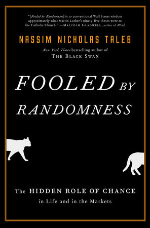 fooled by randomness cover.jpg