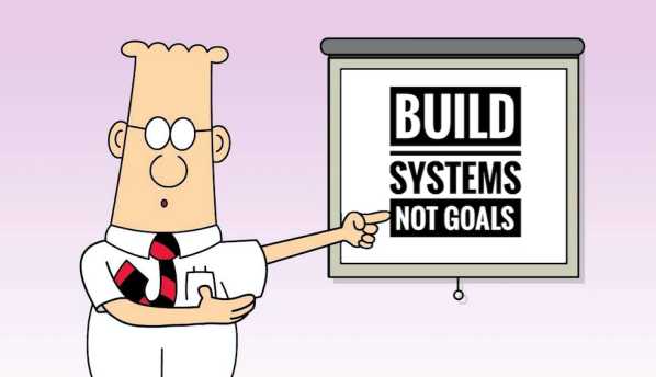 Systems-VS-Goals-Mindset-Shift.png