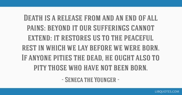 seneca on death 2.jpg