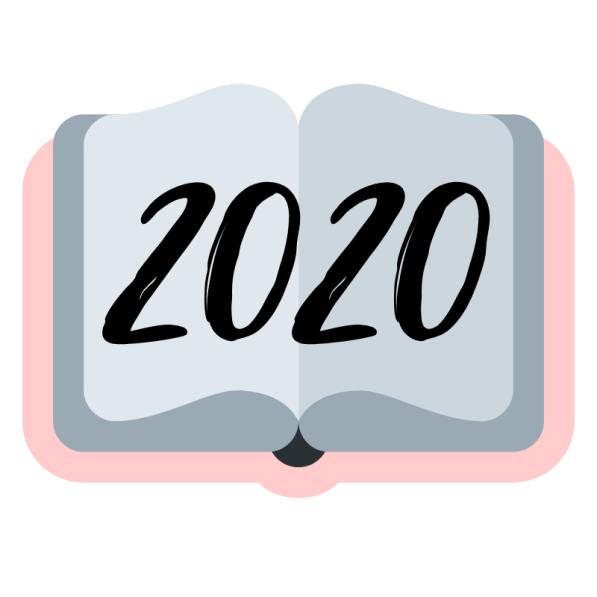 soma 2020.png