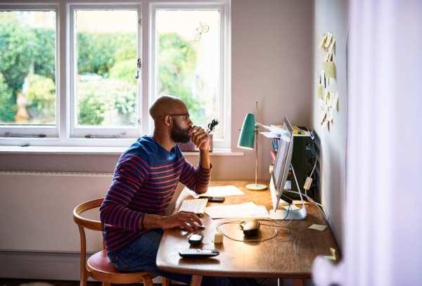 Home-Work-1.jpg
