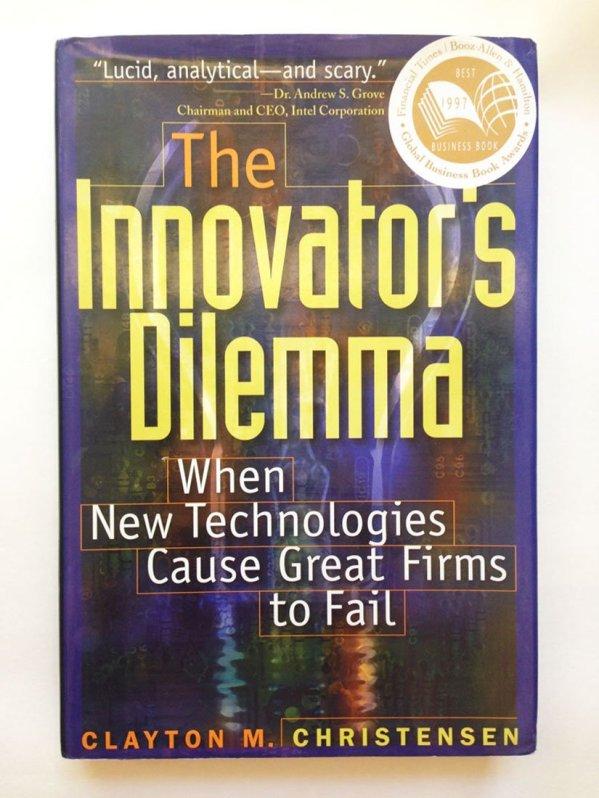 The Innovator's Dilemma.jpg