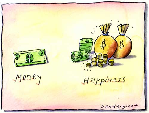 money-happiness.jpeg