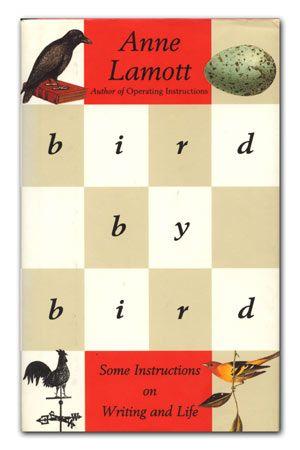 bird-by-bird1.jpg